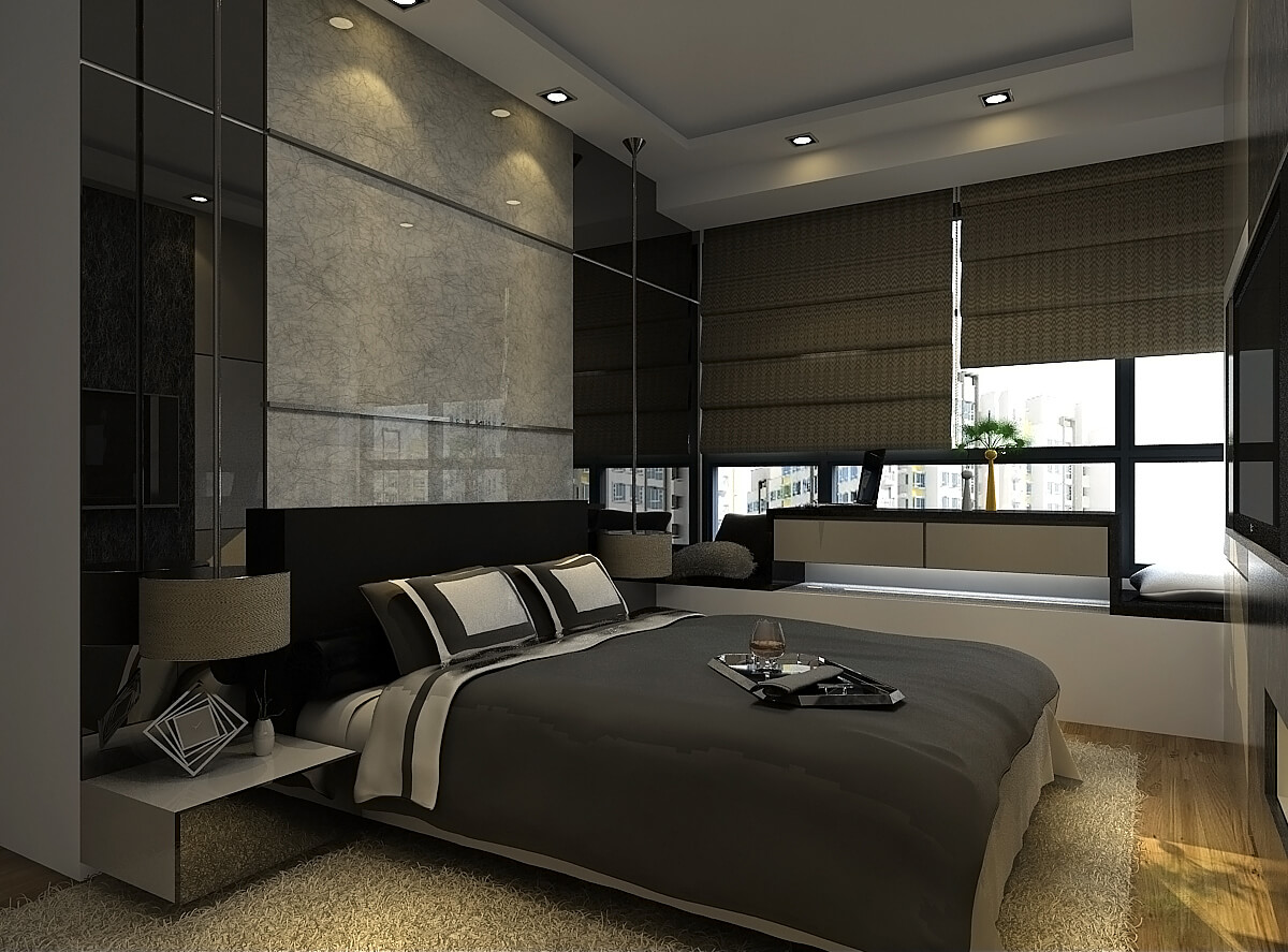 Double Bay Residences @ Simei St 4